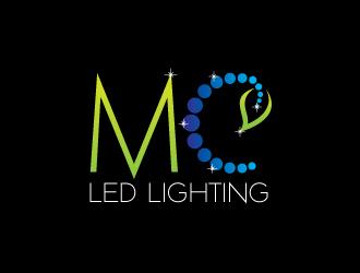 Bud Light Logo Design History and Evolution  Logo Realm