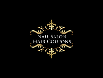 Best Nail Salon Logo Design Ideas Images Interior Design Ideas