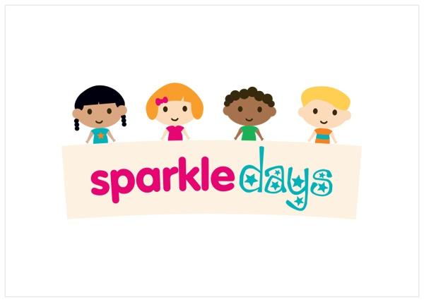 Piccalily Kids Logo Design Freelancelogodesign Com
