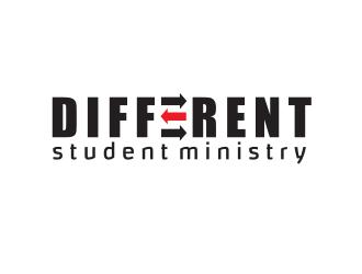 Religious Logos  Design amp Inspiration  Free Logo Maker