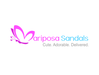 logo design by PandaDesign