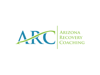 Arizona Recovery Coaching  logo design concepts #5