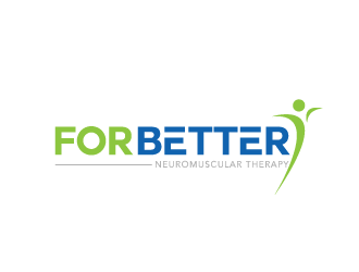 For Better Neuromuscular Therapy logo design concepts #10