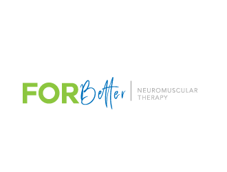 For Better Neuromuscular Therapy logo design concepts #11