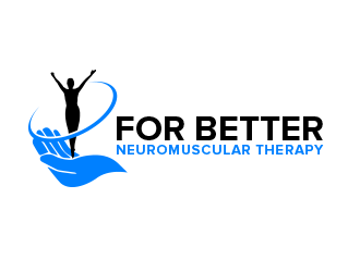 For Better Neuromuscular Therapy logo design concepts #13