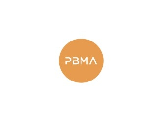 PBMA logo design concepts #2
