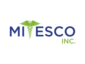 Mitesco inc. logo design concepts #32