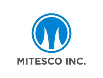 Mitesco inc. logo design concepts #38