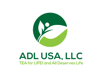 ADL USA, LLC  logo design concepts #1