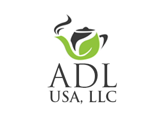 ADL USA, LLC  logo design concepts #6