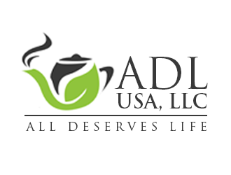 ADL USA, LLC  logo design concepts #8