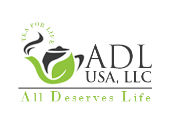 ADL USA, LLC  logo design concepts #3