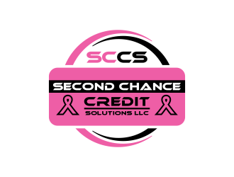 Second Chance Credit Solutions LLC logo design concepts #16