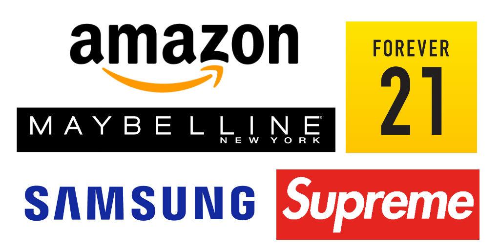 clean logo designs