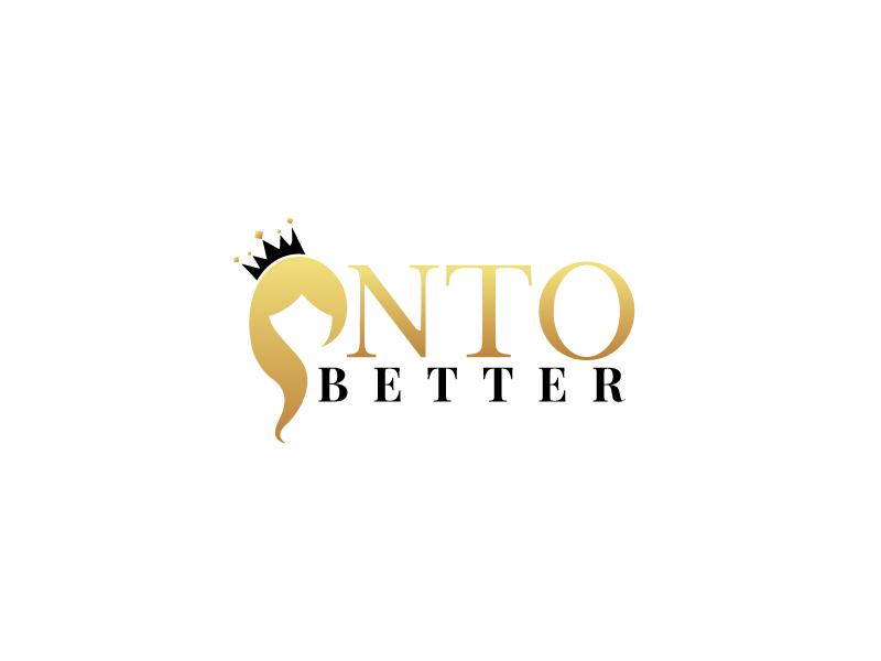 Onto better Logo Design