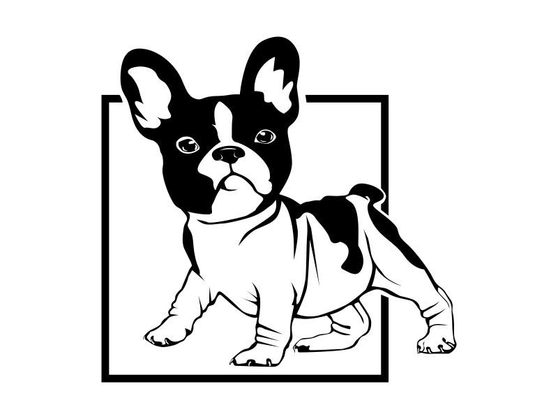 No Name logo design by qqdesigns