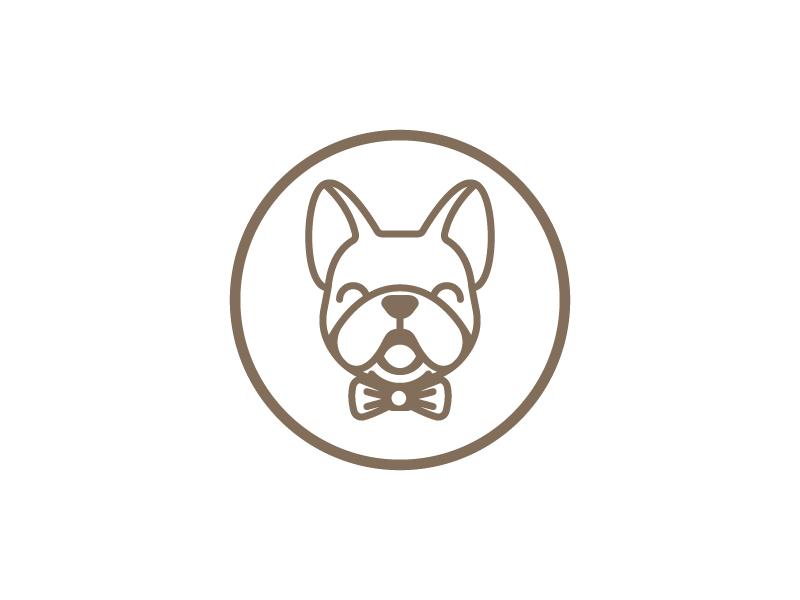 No Name logo design by yondi