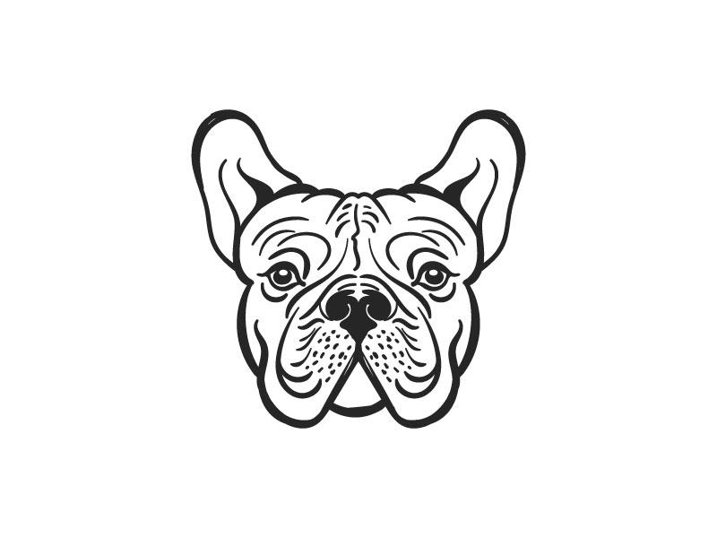 No Name logo design by aryamaity
