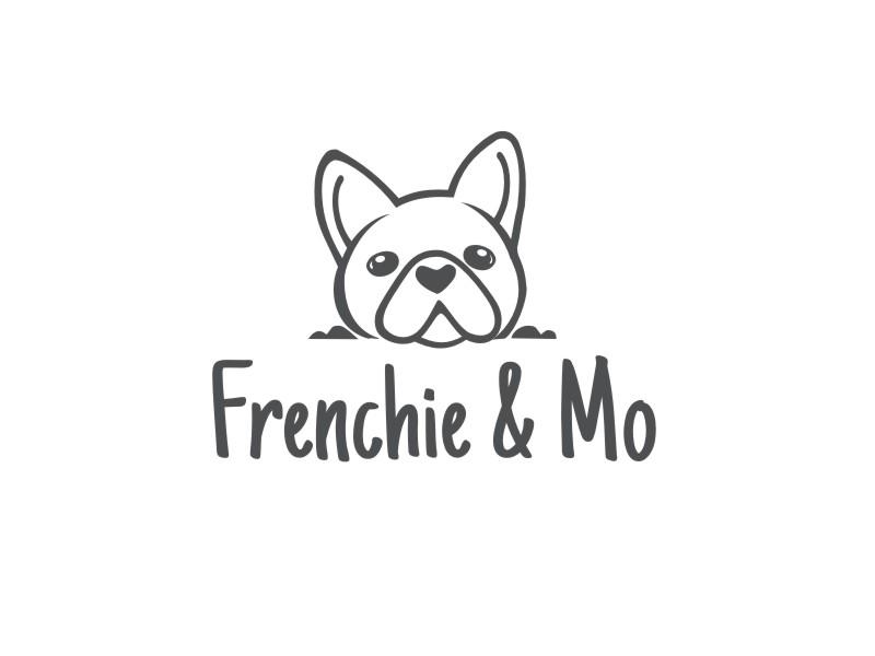 No Name Logo Design