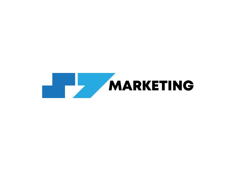Digital Marketing Agency Logo & Brand Identity logo design by bigboss
