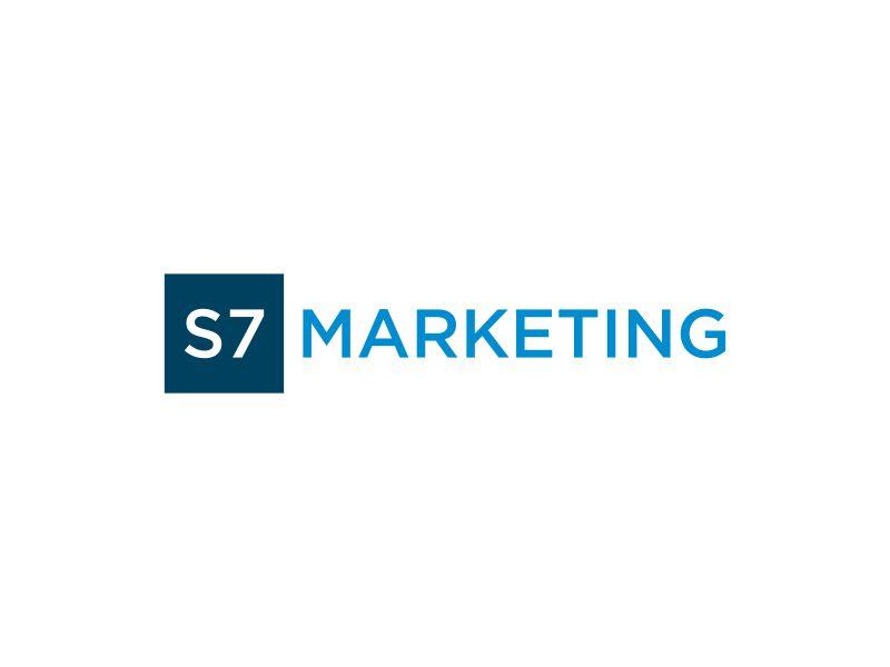 Digital Marketing Agency Logo & Brand Identity logo design by dewipadi