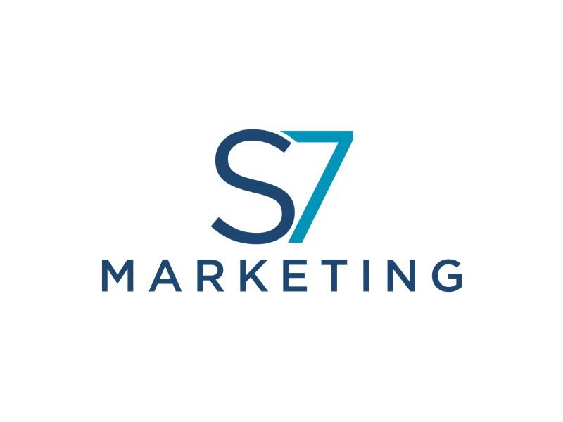 Digital Marketing Agency Logo & Brand Identity logo design by Arto moro