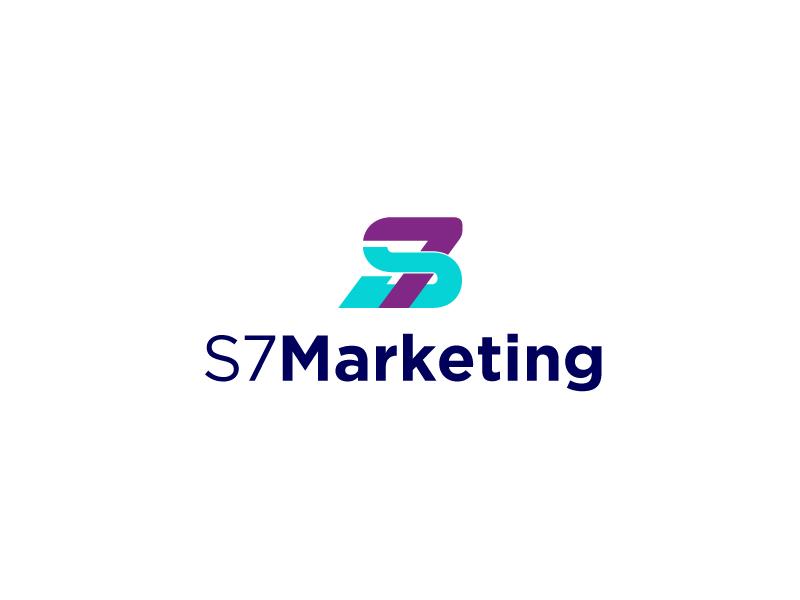 Digital Marketing Agency Logo & Brand Identity logo design by maze