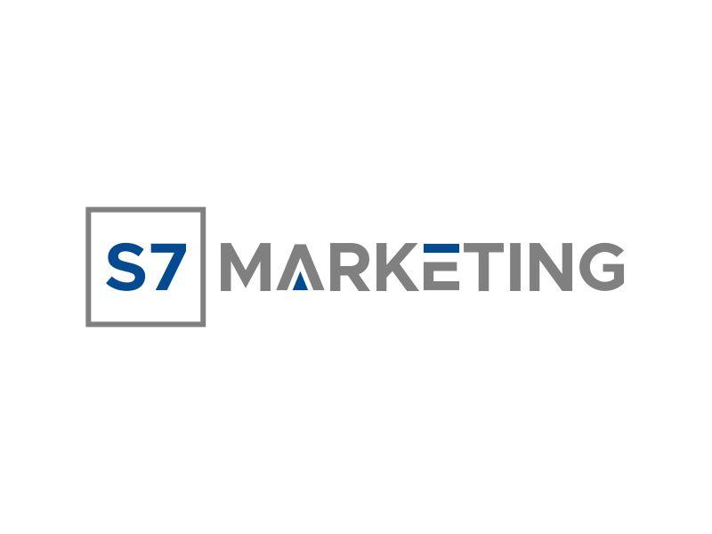 Digital Marketing Agency Logo & Brand Identity logo design by kopipanas
