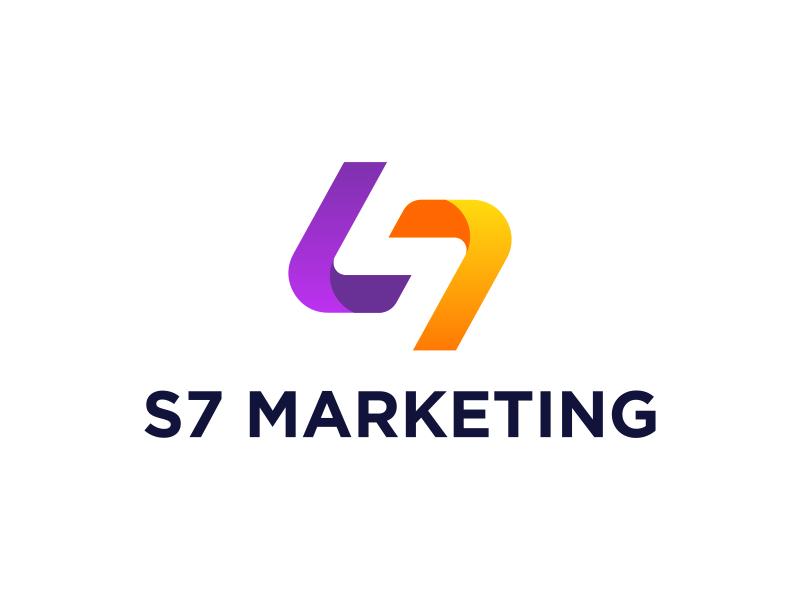 Digital Marketing Agency Logo & Brand Identity logo design by maseru