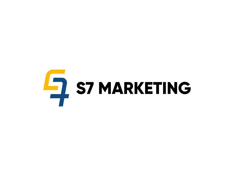 Digital Marketing Agency Logo & Brand Identity logo design by aganpiki