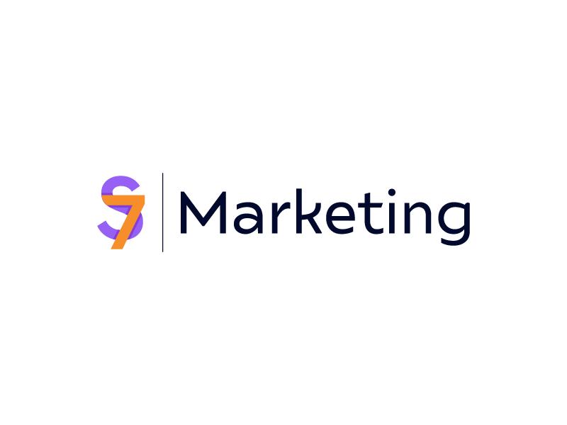 Digital Marketing Agency Logo & Brand Identity logo design by wongndeso