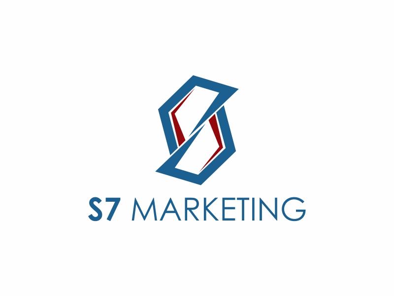Digital Marketing Agency Logo & Brand Identity logo design by Greenlight