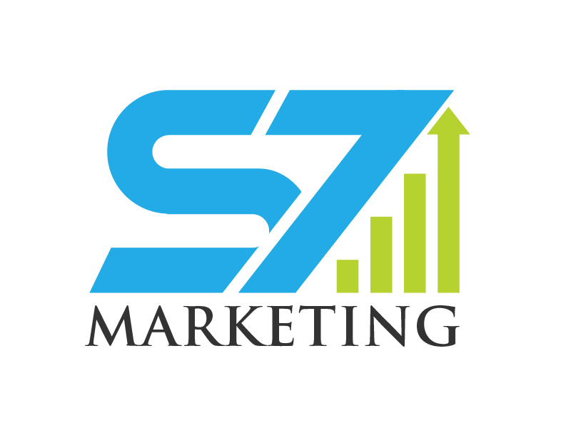 Digital Marketing Agency Logo & Brand Identity logo design by pambudi
