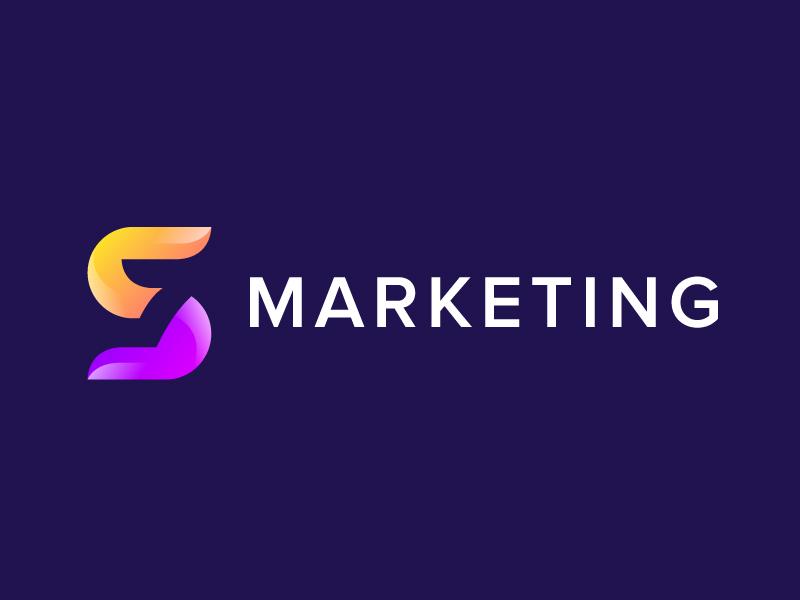 Digital Marketing Agency Logo & Brand Identity logo design by jaize